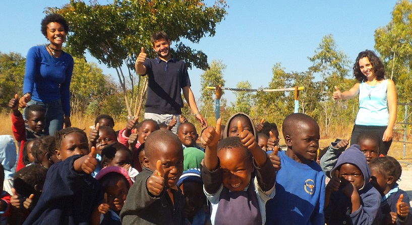 child-aid-in-zambia-together-with-the-community