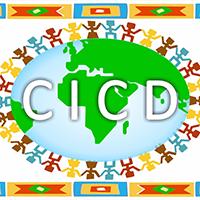 CICD2