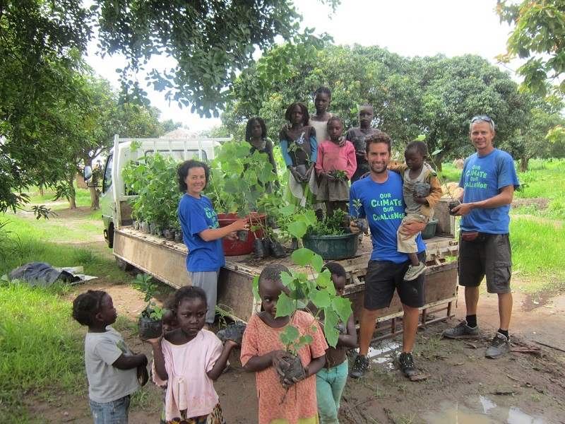 to-live-a-different-reality-in-zambia-as-a-volunteer