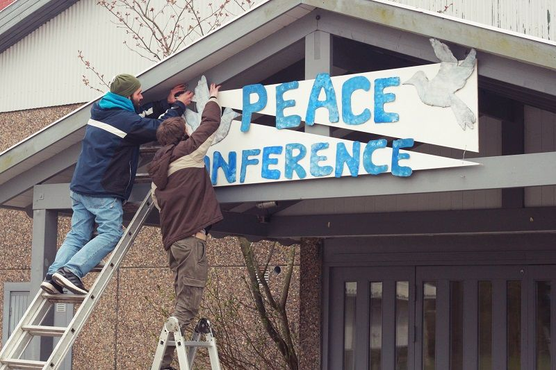 tvind-s-peace-conference-2015
