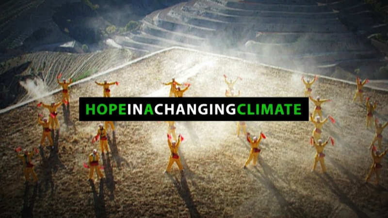 hope-changing-climate